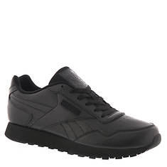 Reebok Classic Harman Run S (Men's)