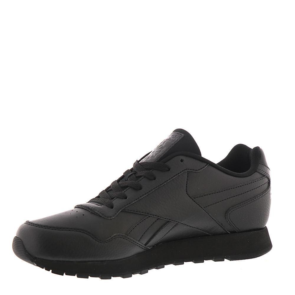 1105d8945525 Reebok Classic Harman Run S Men s Sneaker eBay cost charm 10046 1a3df ...