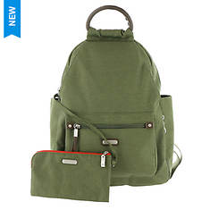 Baggallini All Day Backpack