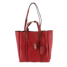 Jessica Simpson Delaney Tote Bag