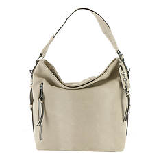Jessica Simpson Mandy Hobo Bag