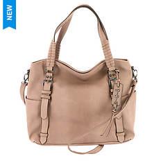 Jessica Simpson Mandy EW Tote Bag