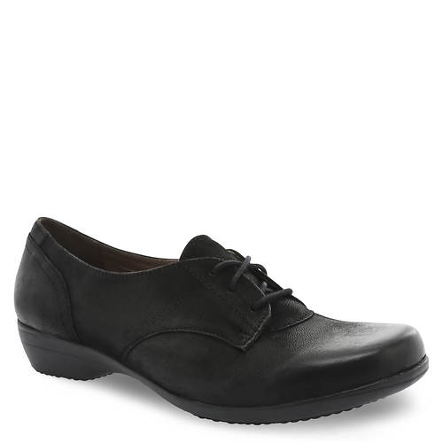 Dansko Fallon (Women's)