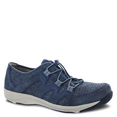 Dansko Holland (Women's)