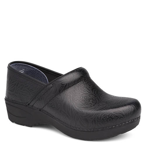 Dansko XP 2.0 Pull Up (Women's)
