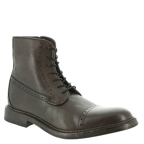 Frye Company Murray Lace Up (Men's)
