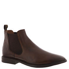 Frye Company Paul Chelsea (Men's)