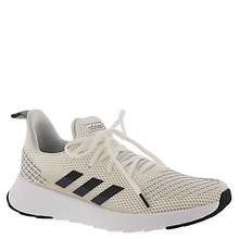 adidas Asweego Run (Men's)