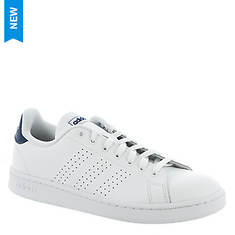 adidas Advantage (Men's)