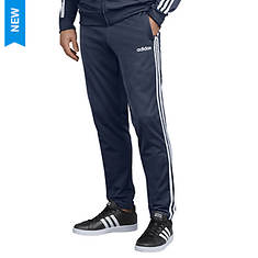adidas Men's Essentials 3-Stripe Pant