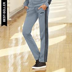 adidas Women's Essentials 3-Stripe Pant