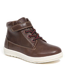 Deer Stags Niles (Boys' Infant-Toddler-Youth)