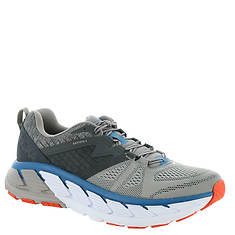 Hoka One One Gaviota 2 (Men's)