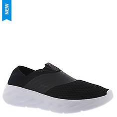 Hoka One One ORA Recovery Shoe (Men's)