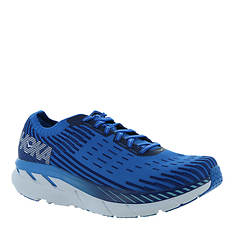 Hoka One One Clifton 5 Knit (Men's)