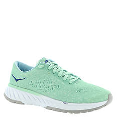 Hoka One One Cavu 2 (Women's)