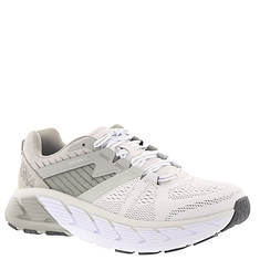 Hoka One One Gaviota 2 (Women's)
