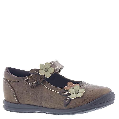 Rachel Shoes Kiera (Girls  Toddler)  4e87f5c78272