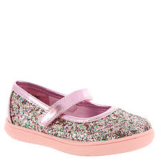 Rachel Shoes Lil Aries (Girls' Infant-Toddler)