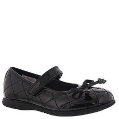 Rachel Shoes Gracelyn (Girls' Toddler)