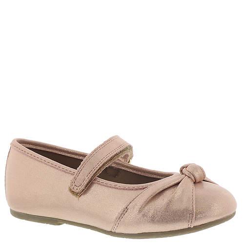 Rachel Shoes Lil Rosana (Girls' Infant-Toddler)