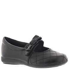Rachel Shoes Lil Eloise (Girls' Infant-Toddler)