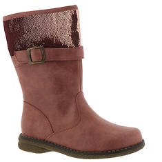 Rachel Shoes Kendra (Girls' Infant-Toddler)