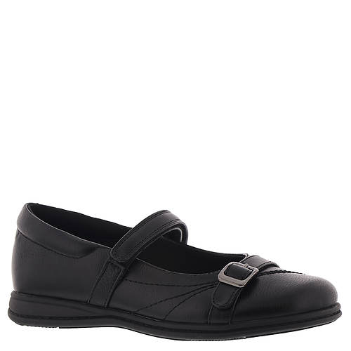Rachel Shoes Larissa (Girls' Toddler-Youth)
