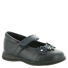 Rachel Shoes Lil Kelsey (Girls' Infant-Toddler)
