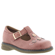 Rachel Shoes Francesca (Girls' Infant-Toddler)