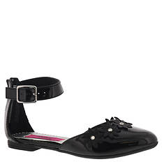 Rachel Shoes Mindy (Girls' Toddler-Youth)