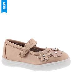 Rachel Shoes Gisela (Girls' Toddler)
