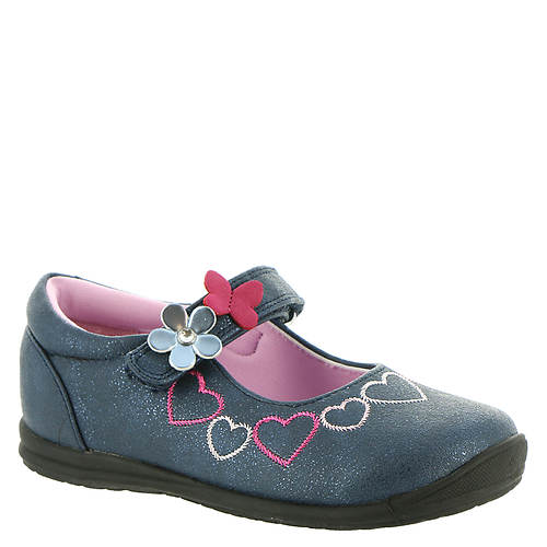 Rachel Shoes Kristina (Girls  Toddler) - Color Out of Stock  20da059793ed