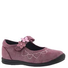 Rachel Shoes Kristina (Girls' Toddler)