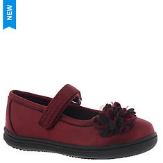 Rachel Shoes Giovanna (Girls' Infant-Toddler)
