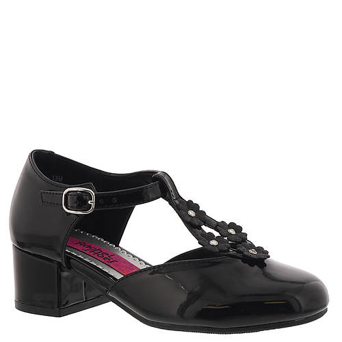 Rachel Shoes Diane (Girls' Toddler-Youth)