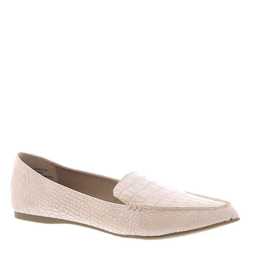 Steve Madden Feather (Women's)