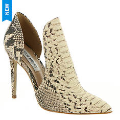 Steve Madden Dolly (Women's)