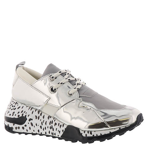 16a41cb1cde Steve Madden Cliff (Women s) - Color Out of Stock