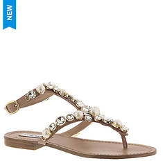 Steve Madden Chantal (Women's)