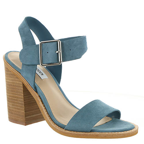 7893a28d736 Steve Madden Castro (Women s) - Color Out of Stock
