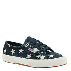 Superga 2750 Printedvelw (Women's)