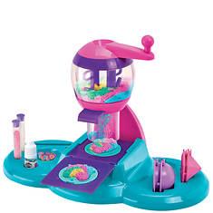 Cra-Z-Art Spa Creations Ultimate Bath Bomb Maker
