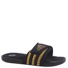 adidas Adissage 2 (Men's)