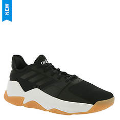 adidas Streetflow (Men's)