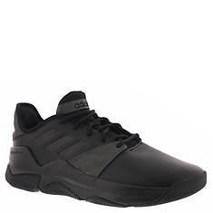 adidas Streetflow (Men's)