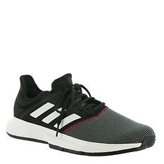 adidas GameCourt (Men's)