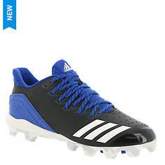 adidas Icon 4 MD (Men's)