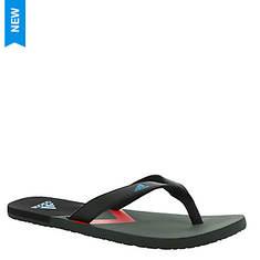 adidas Eezay Flip Flop (Men's)