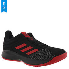 adidas Pro Spark Low 2018 (Men's)